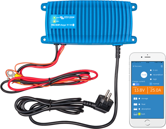 1508766246_upload_documents_1600_640-Blue-Smart-IP67-Charger_phone
