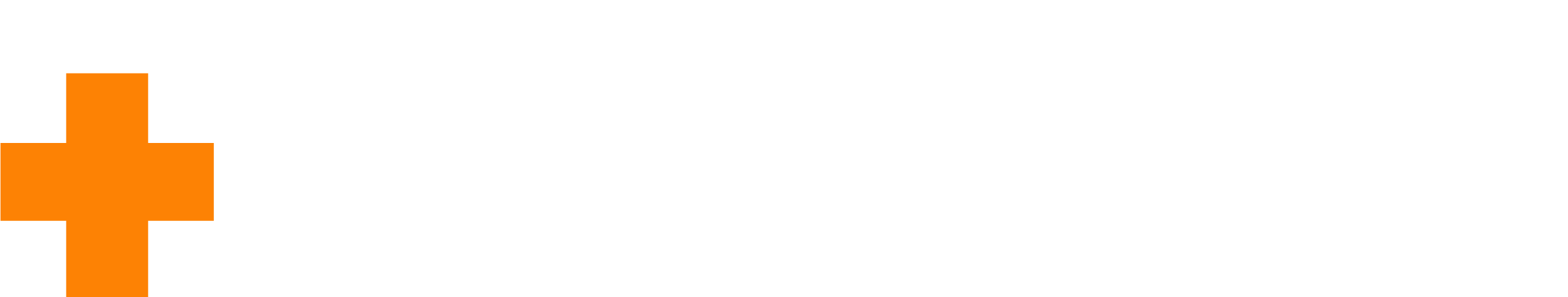 Logo_+Rehab inv