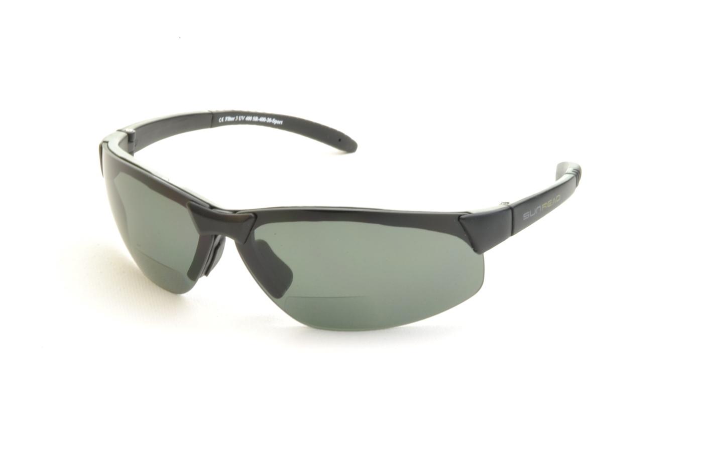 Solglasögon Med Styrka För Golf  3246c1b15b372