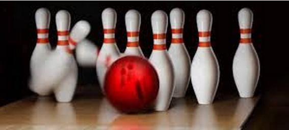 Börja spela bowling med JBS