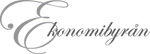 Hjälp med bokföring & redovsining i Halmstad? Ekonomibyrån Elisabeth Svensson i Halmstad är auktoriserad redovisningskonsult & hjälper små- & medelstora företag med bokföring & ekonomisk redovisning