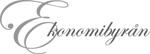 Ekonomifakta 2016 - Ekonomitjänster hos Ekonomibyrån på Flygstaden i Söndrum, Halmstad