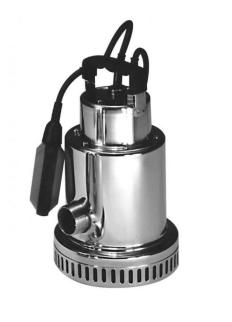 Dränkbar pump Drenox 160