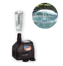 Populära Dammpumpar & filtration   Minireningsverk och VA produkter - Sterom.se AK-44