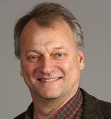 Håkan Wahlstedt