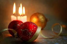 God jul & Gott nytt år önskar Läjeskliniken