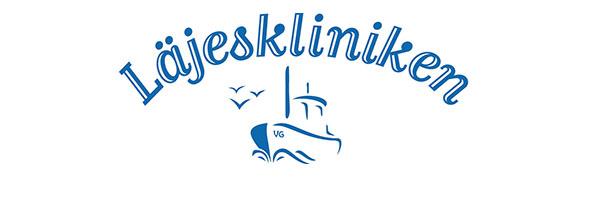 Mobil logo 2019