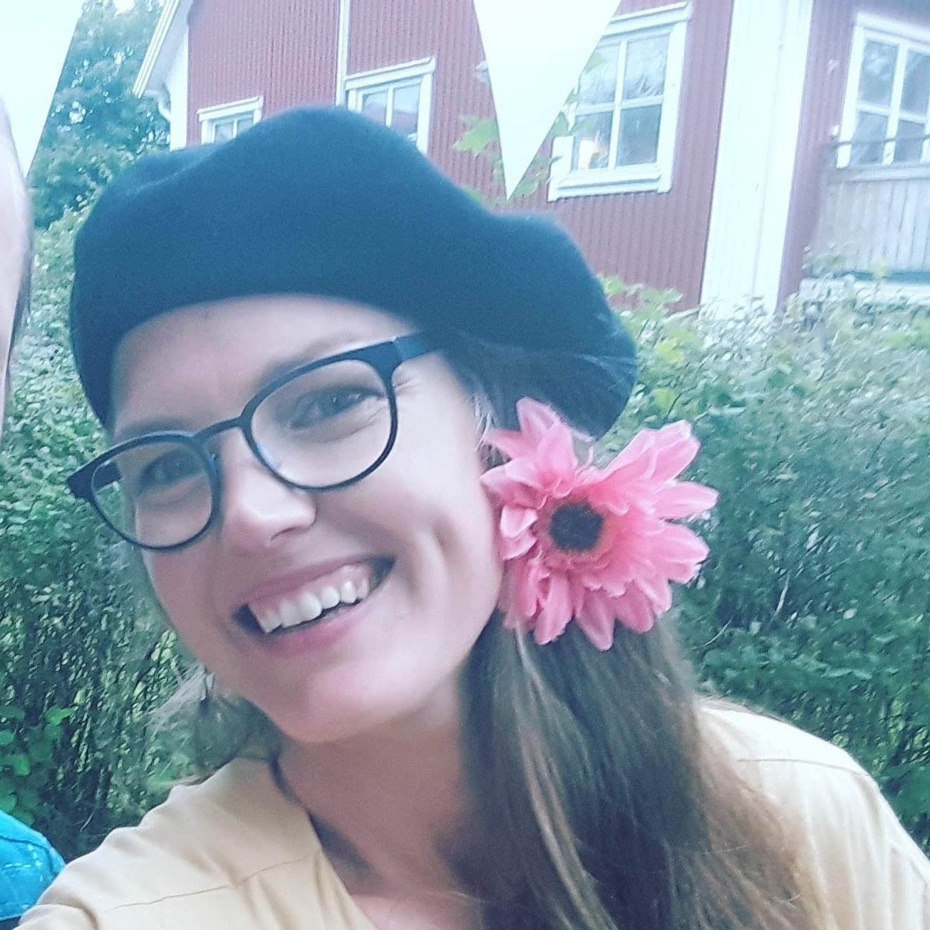 jessica och jessica varberg