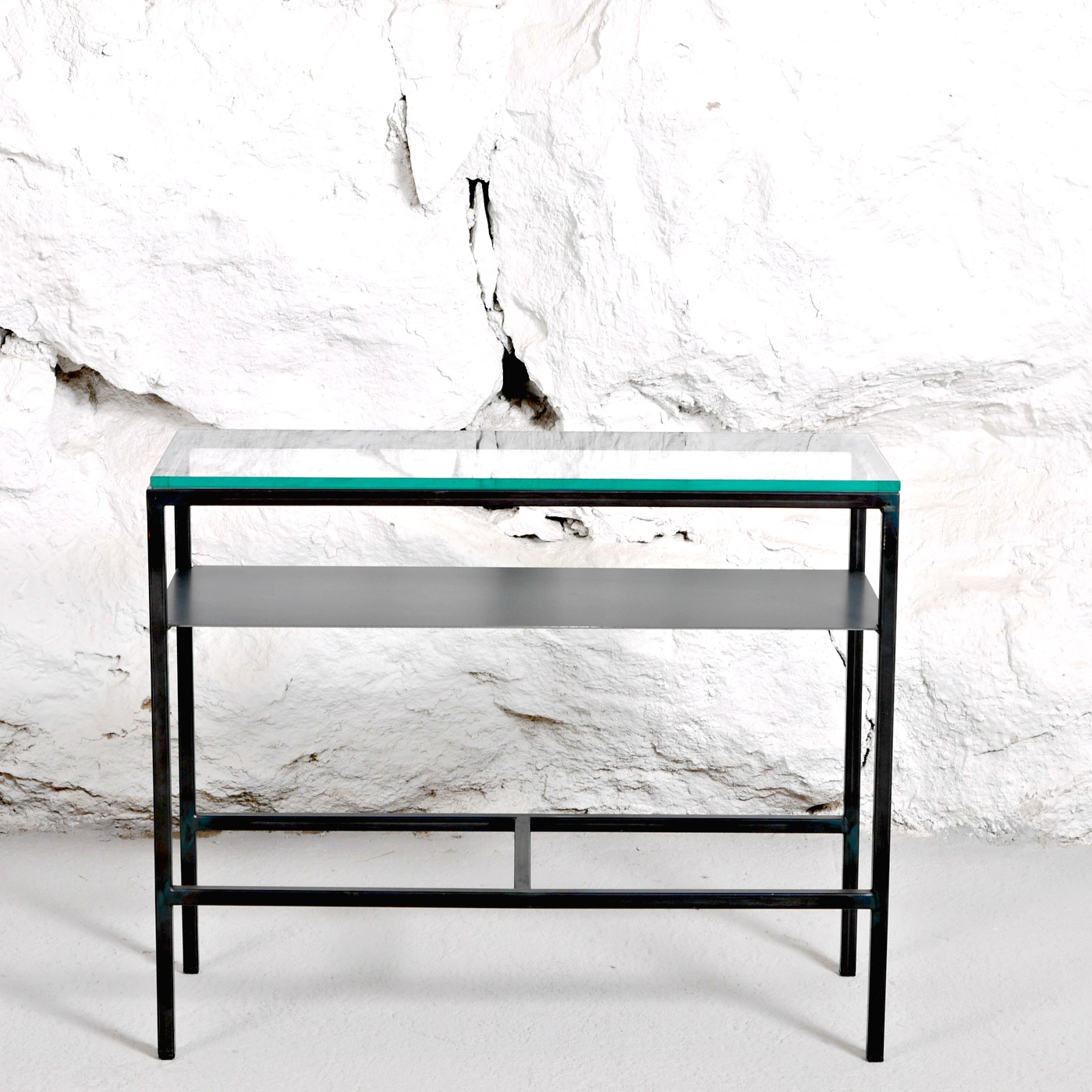 Sideboard, 65 cm