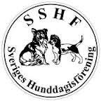 Vi är medlemmar i Svenska Hunddagisföreningen och följer deras rekommendationer för hunddagisverksamhet.