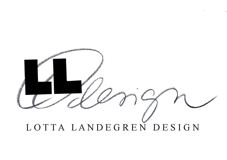 LL design2 2 kopia 2