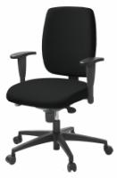 LD 6135