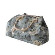 Nu har vi Ceannis väskor i vårt sortiement