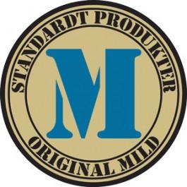 Standardt Original Mild 13 kg