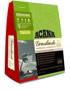 Acana Cat Grasslands - Acana Grasslands 340 g