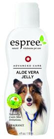 Espree Aloe Vera Jelly