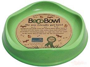 BecoBowl Katt