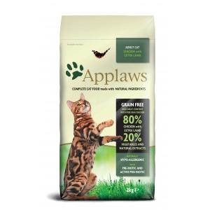 Applaws Adult Chicken&Lamb - Applaws Adult Chicken&Lamb
