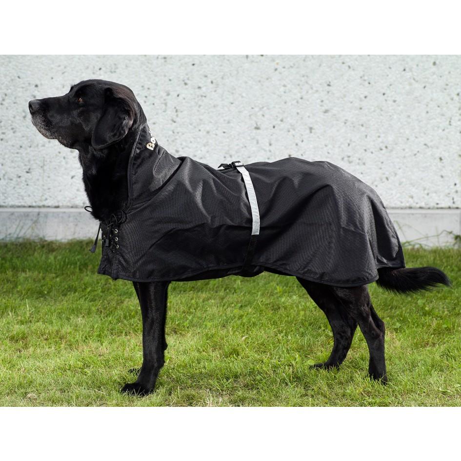 3250_3255_dog_rain-rug-labrador_1_3