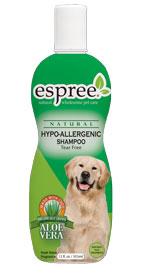 Hypo Allergenic - Hypo Allergenic
