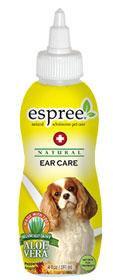 Ear Care - Ear Care