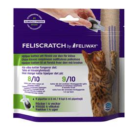 Feliscratch by Feliway - Feliscratch by Feliway