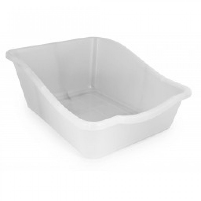814190_racinel_comfort_cat_litter_tray_calla_white_hi
