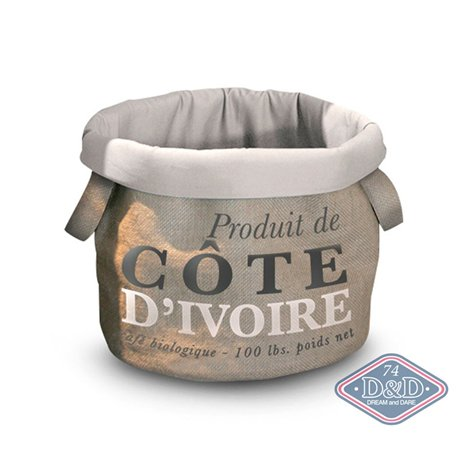 k-homecollection-dd-sovleksack-coffee-cote-35cm
