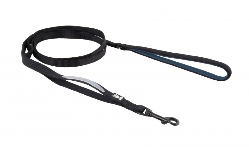 932169_hurtta_outdoors_explorer_leash_raven_15mm