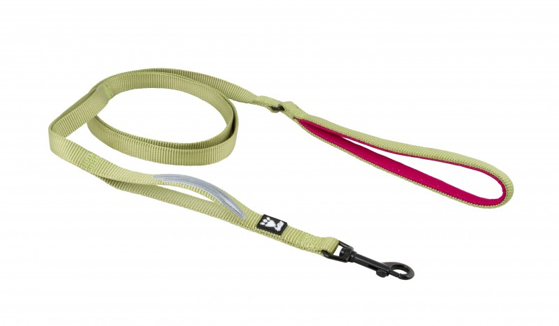 932171_hurtta_outdoors_explorer_leash_birch_15mm_1