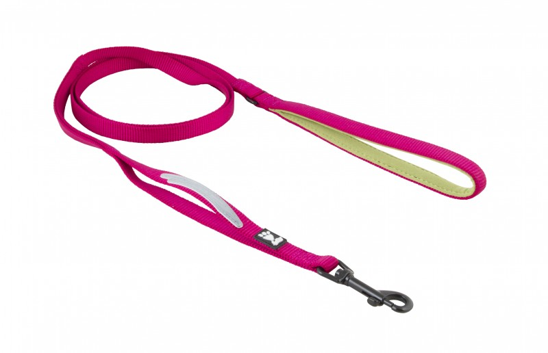 932173_hurtta_outdoors_explorer_leash_cherry_15mm