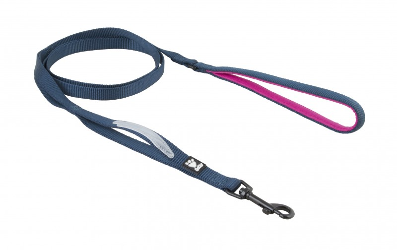 932172_hurtta_outdoors_explorer_leash_juniper_15mm