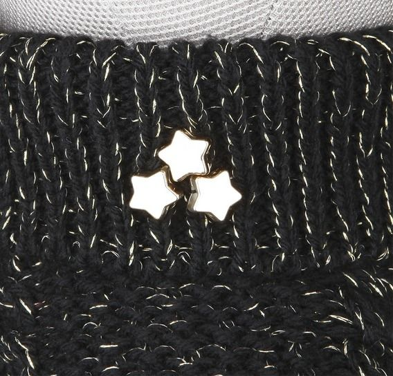 trixie-fiemme-pullover-[3]-4454-p