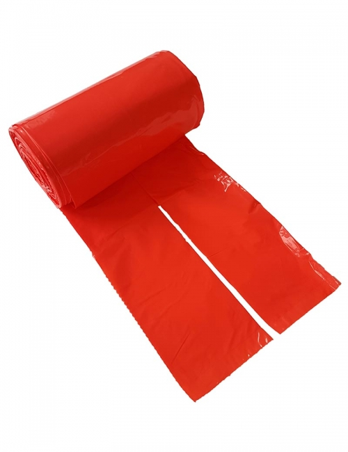 hundbajspase-knyt-red-500x650
