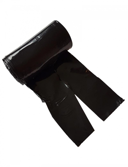 hundbajspase-knyt-svart-500x650