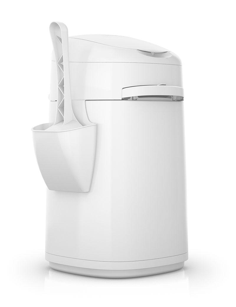 LitterLocker-disposal-New-Design