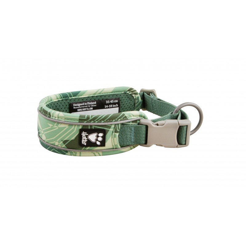 hurtta_weekend_warrior_collar_park_camo_1__2