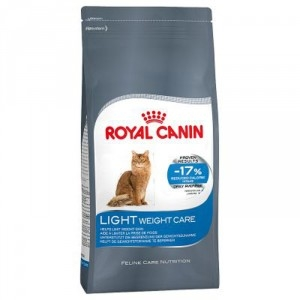 Light Weight Care 2 kg - 2 kg