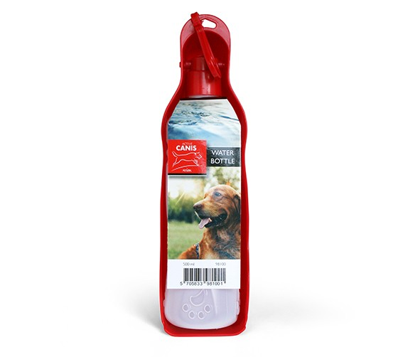 ac_water_bottle_red_1