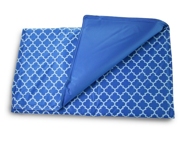 11610-11612_ac_coolingpad_premium_2in1_blue_pattern_webb_1