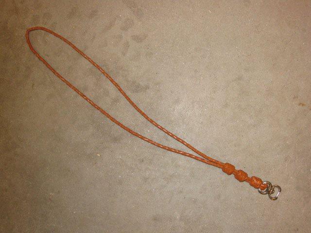 h-bruks-laderband-till-visselpipa-ljusbrun-4mm (1)