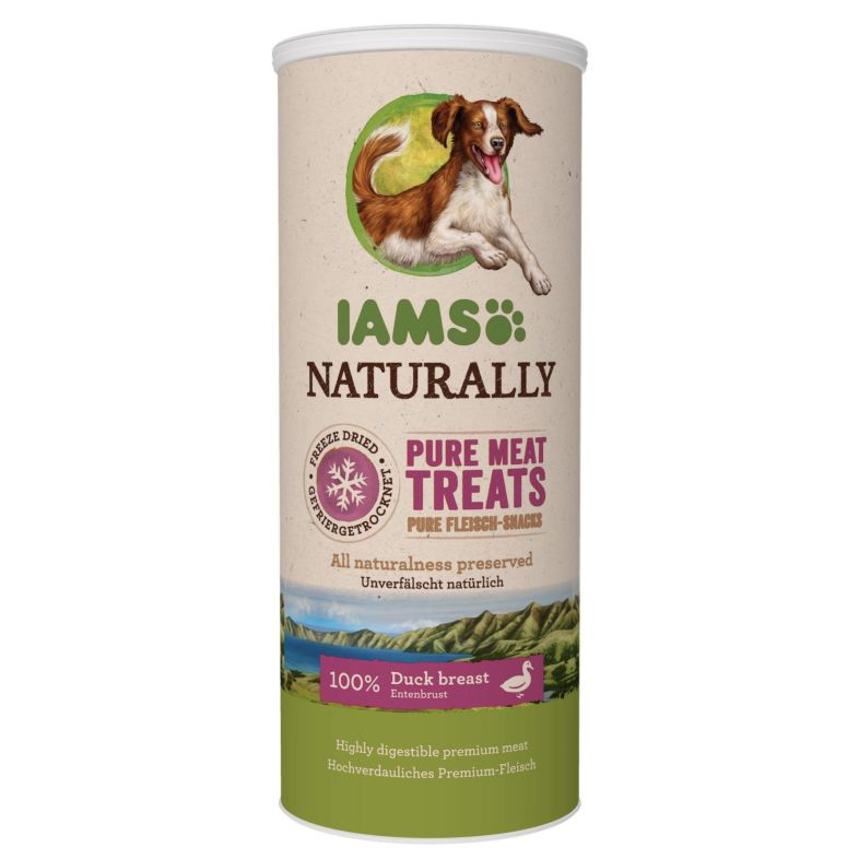 iams_dog_fd_duck_front