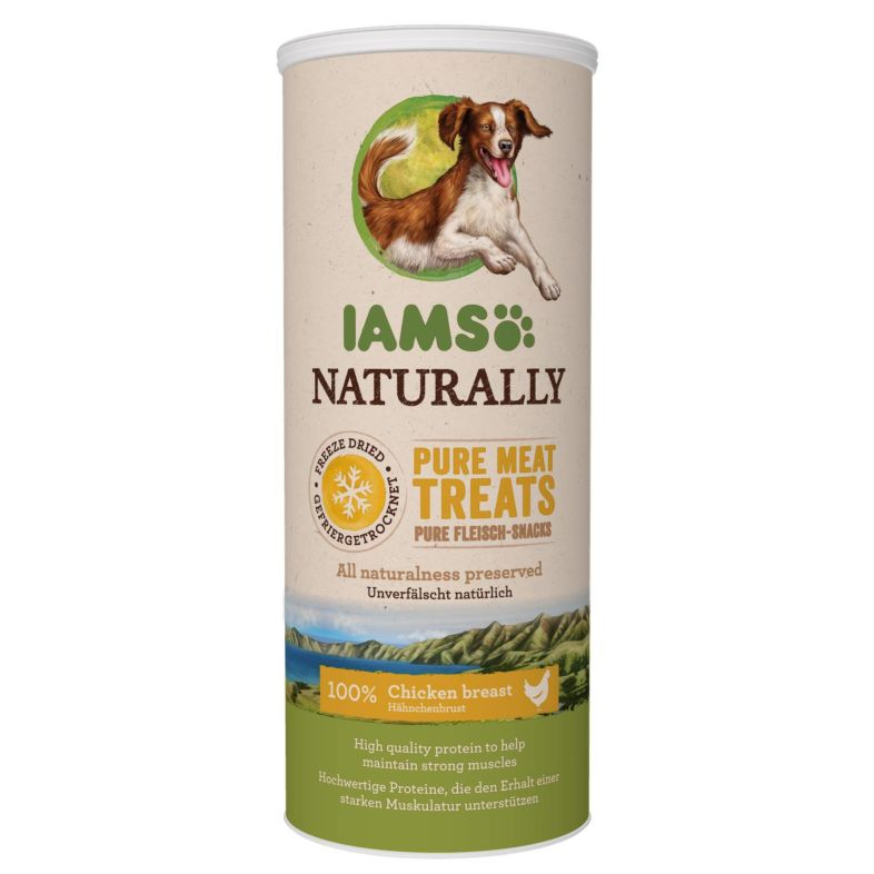 iams_dog_fd_chicken_front