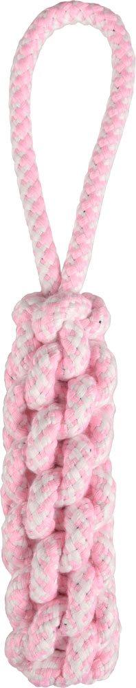 h-leksak-flatad-rephantel-ivar-24cm-rosa