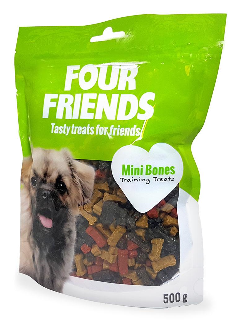 four-friends-godis-mini-bones-500g