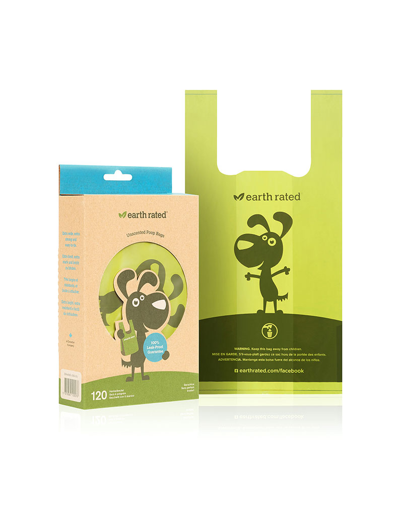 Earth-Rated-Handtag-Unscented