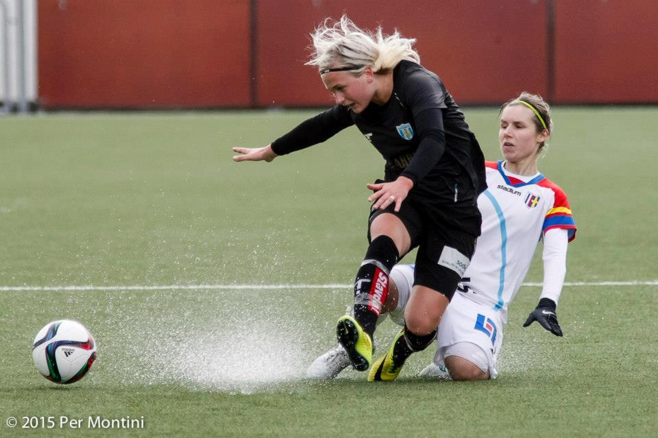 Hollandska stjarnorna missar sverige match