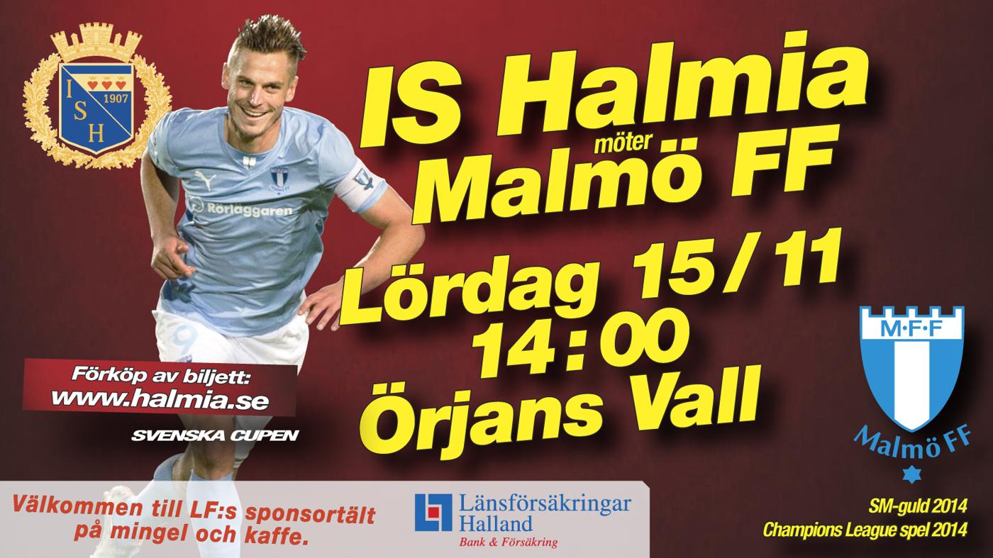 En enda match återstår utav den svenska fotbollssäsongen 2014 3b17d6262c5f2