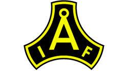 IS Halmia - Åsa IF, lördag 15.00 på Halmstad Arena IP.