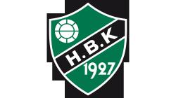 Image result for hogaborgs bk